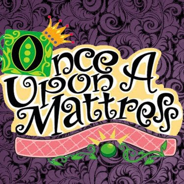 http://www.interactproductions.org/once-upon-a-mattress?attredirects=0