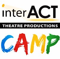 interACT Theatre Camp