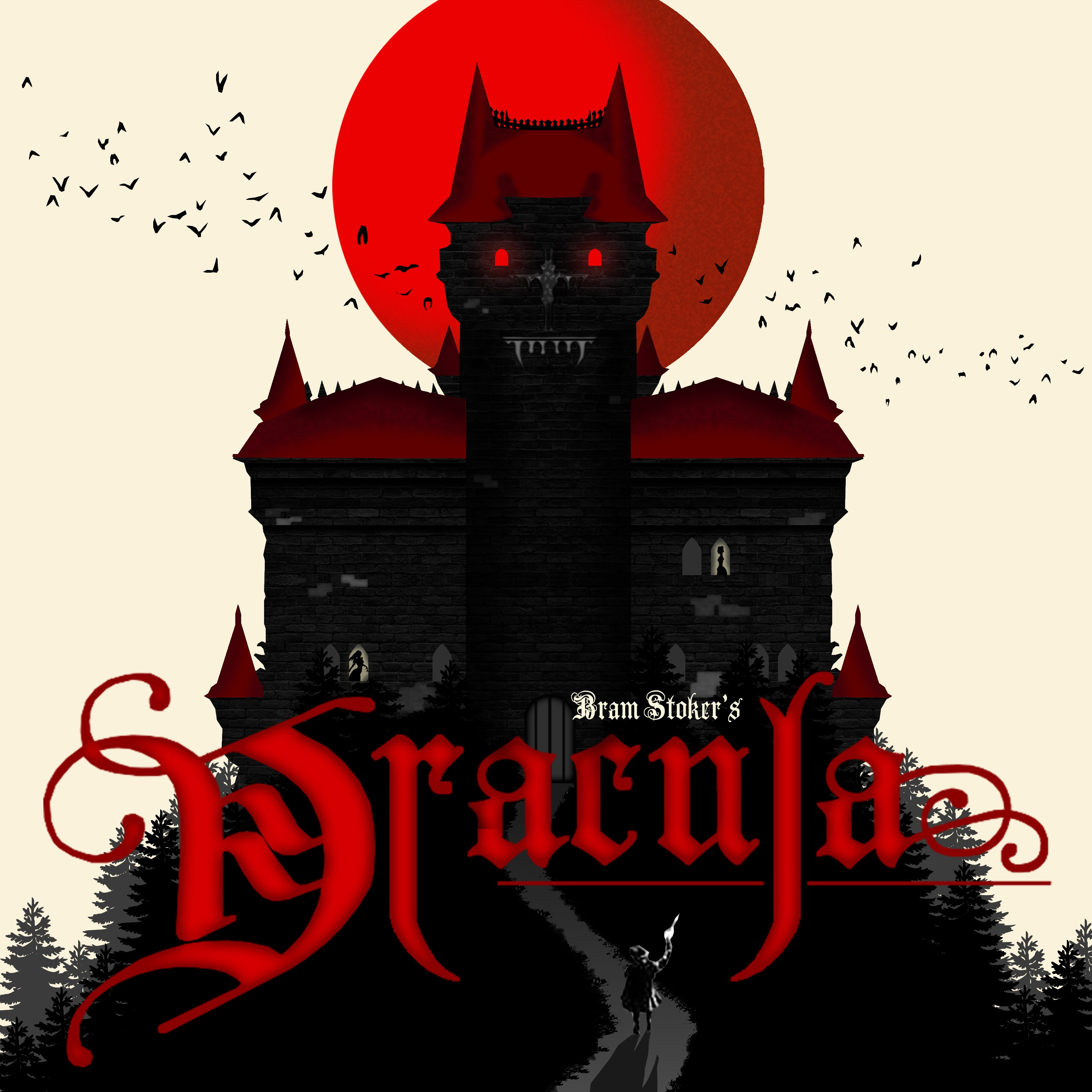 http://www.interactproductions.org/dracula