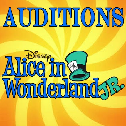 No Auditions At this Time