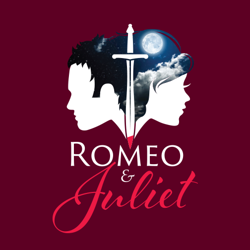 https://sites.google.com/a/interactproductions.org/interactproductions/home/ob_fbsquare_romeo.png